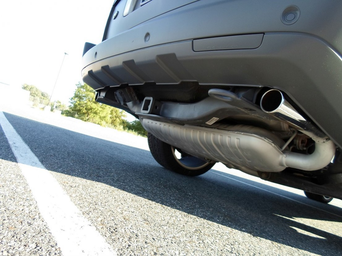 2004 Range Rover Exhaust Tip Upgrade-image051.jpg