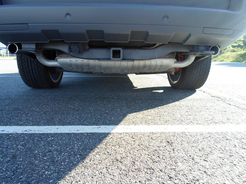 2004 Range Rover Exhaust Tip Upgrade-image052.jpg