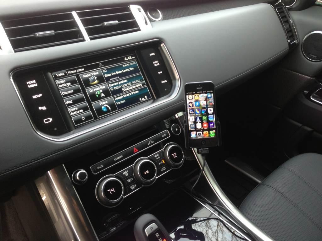 Iphone 5 pro clip installed-imageuploadedbyag-free1393710653.440812.jpg