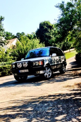 What did you do to your Range Rover/ Range Rover SC today?-imageuploadedbyautoguide1341280055.246424.jpg
