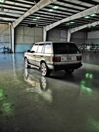 What did you do to your Range Rover/ Range Rover SC today?-imageuploadedbyautoguide1342962087.299006.jpg