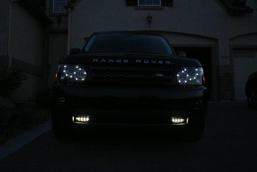 OEM LED Driving Lights = 0  OUCH!!-imageuploadedbyautoguide1367471295.085286.jpg
