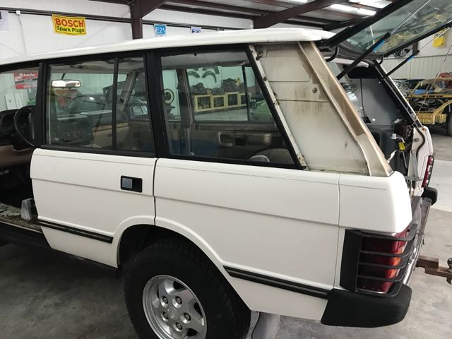 My first Range Rover Classic Project - '95 County LWB-img_0022.jpg