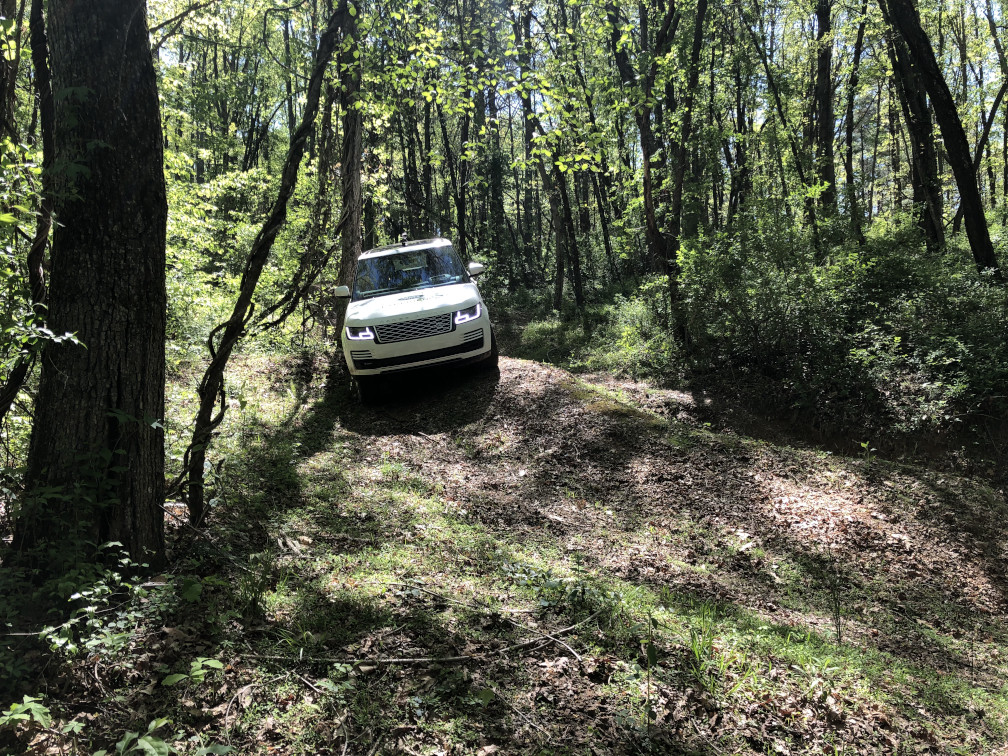 Land Rover Experience - Biltmore in Asheville 4/2019-img_0026.jpg