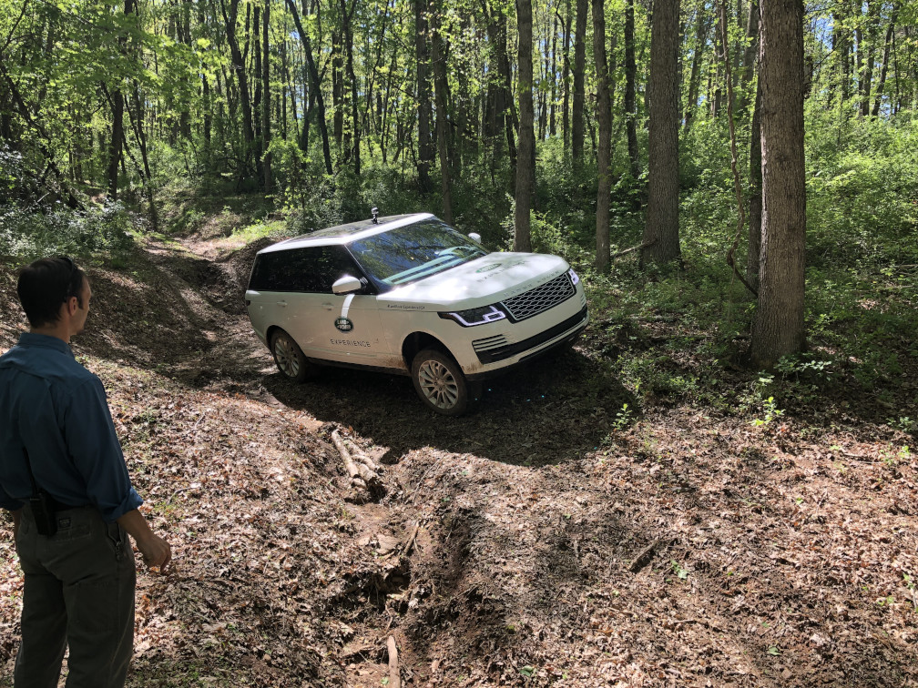 Land Rover Experience - Biltmore in Asheville 4/2019-img_0043.jpg