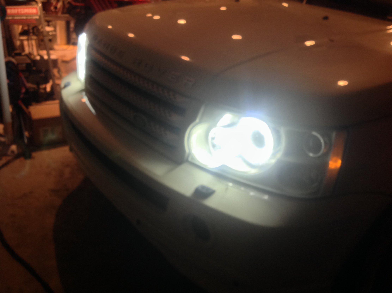 How to install halos or paint headlight bezels pics-img_0082.jpg
