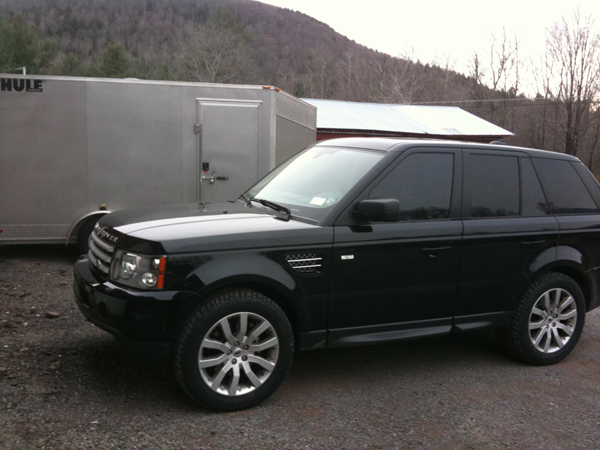Showoff Your Rangie!  **RangeRovers.net Sport Gallery**-img_0082.jpg