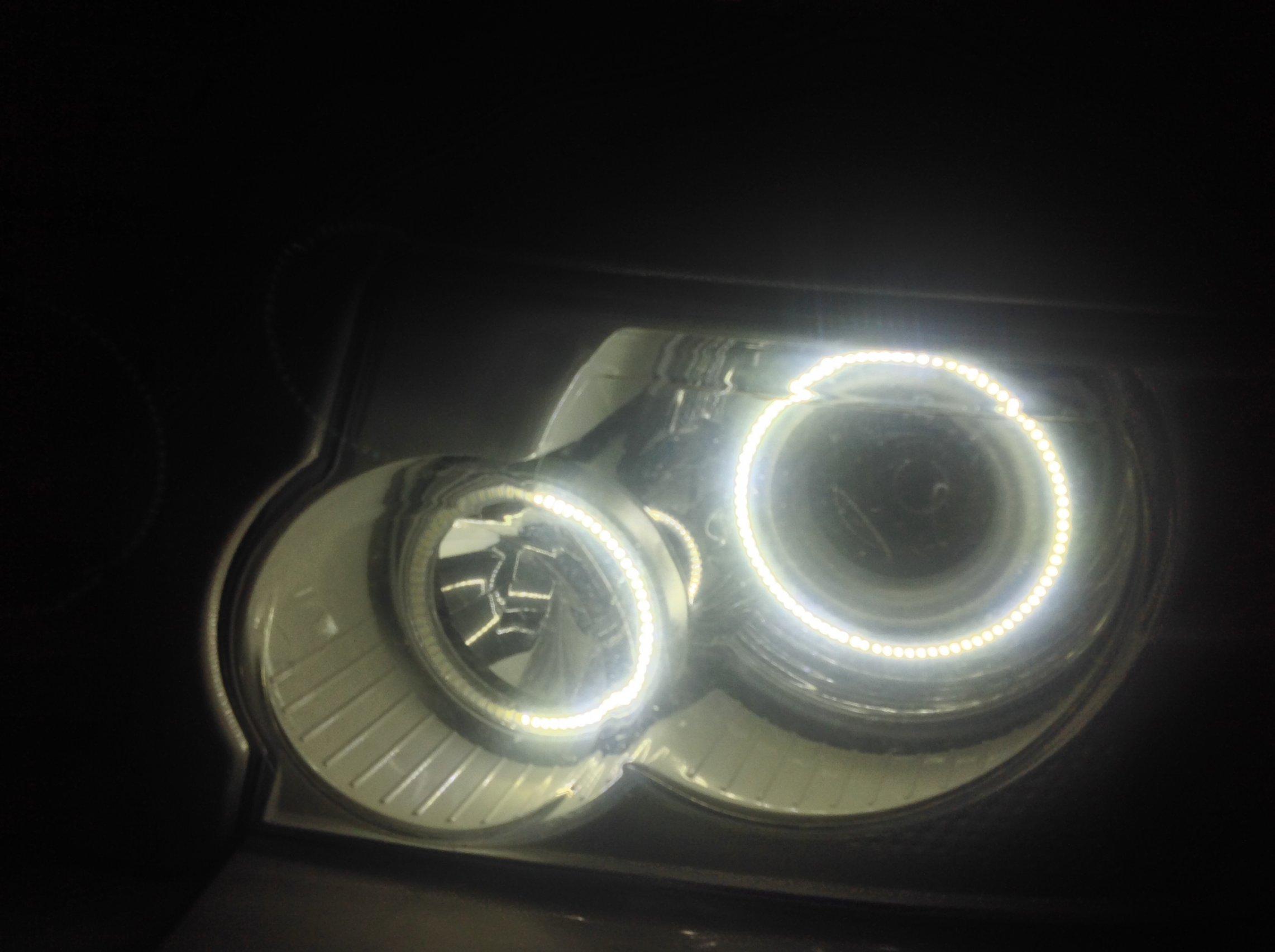 How to install halos or paint headlight bezels pics-img_0086.jpg