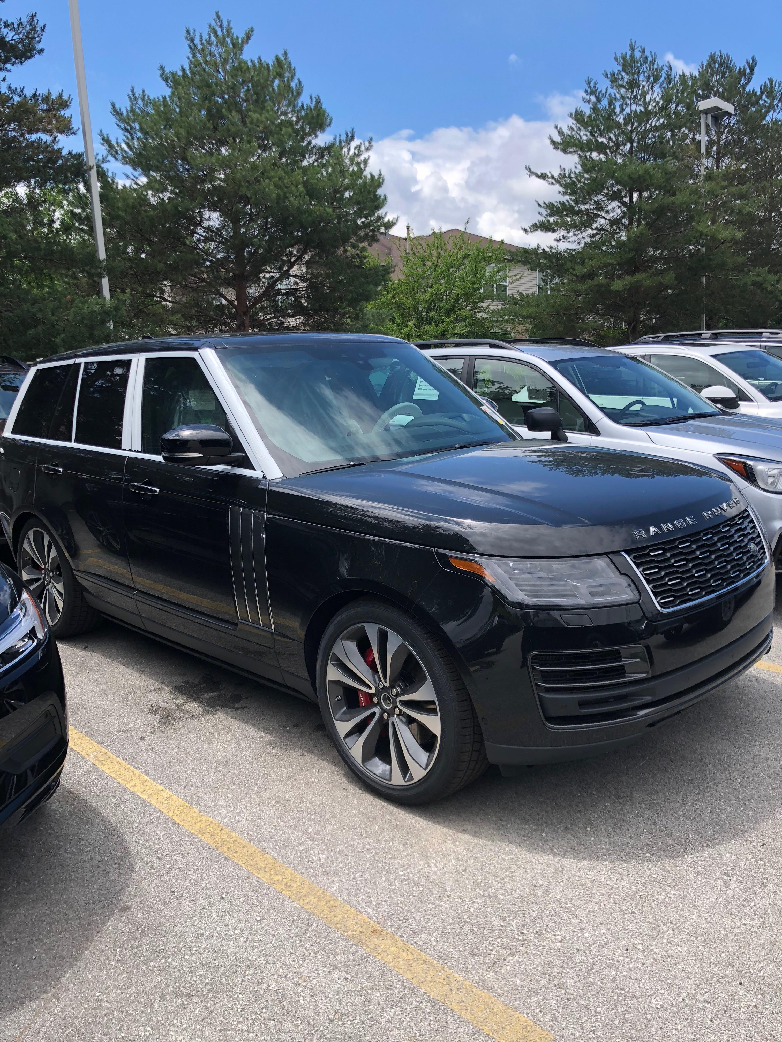 Range Rover SV Dynamic finally arrived!!!-img_0088_1530219873860.jpg