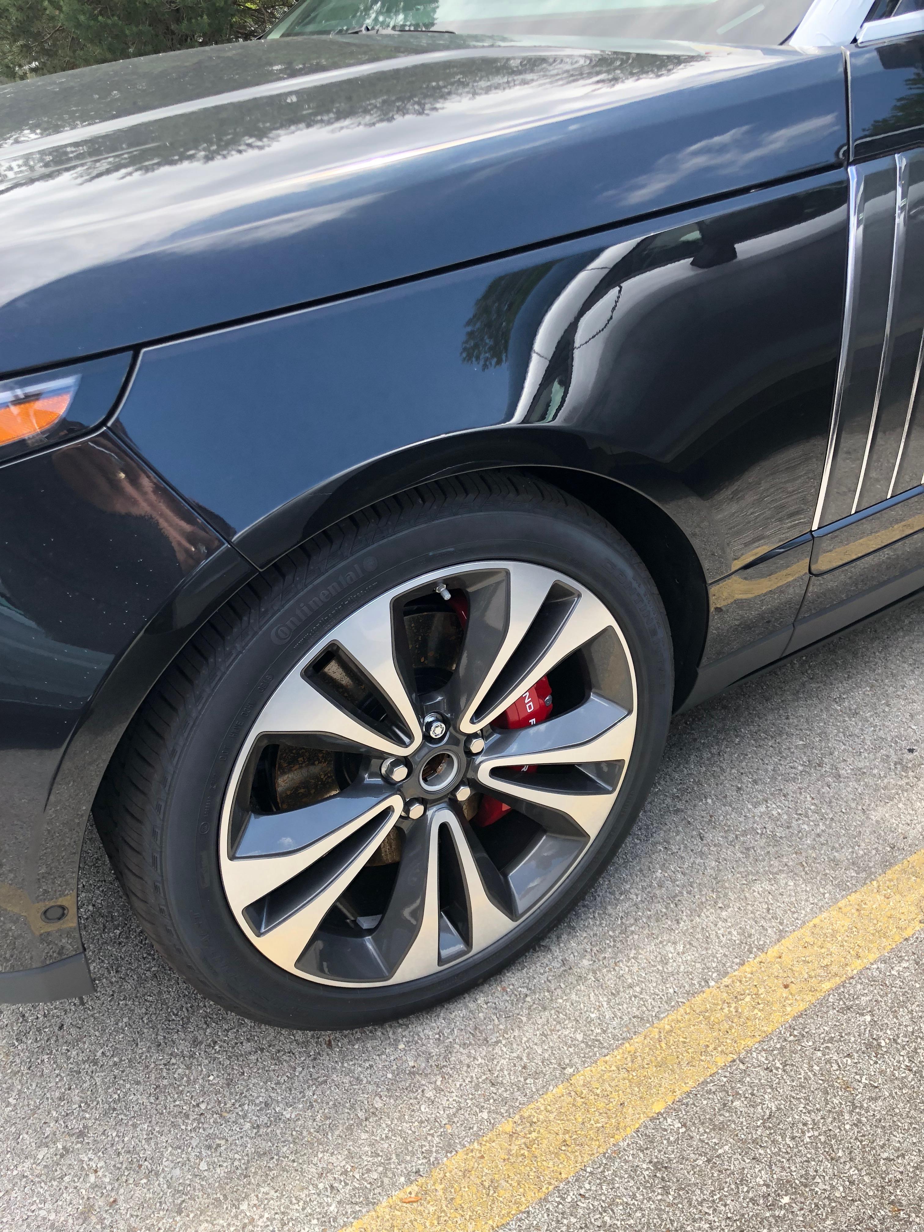 Range Rover SV Dynamic finally arrived!!!-img_0090_1530219902394.jpg