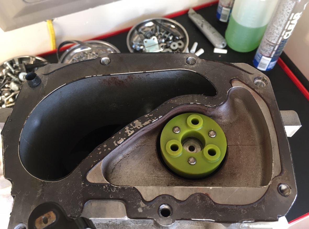 2012 Sport Supercharger snout replacing-img_0446.jpg