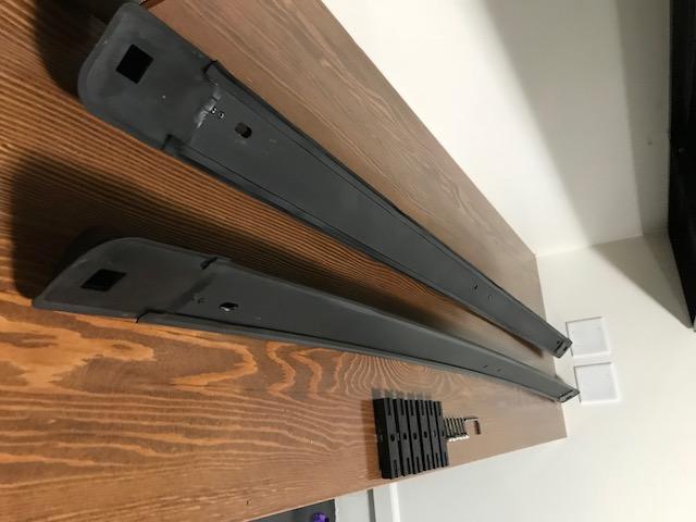 FS: OEM Roof Rails and Crossbars for L322, nj-img_0539.jpg