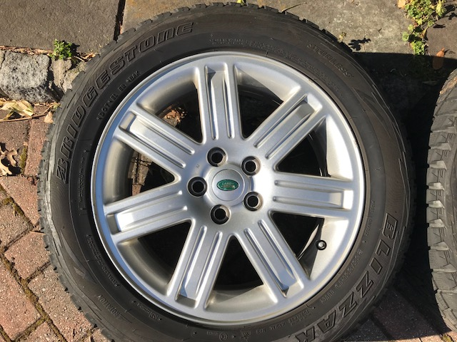 "FS: 19"" Wheel Set and Winter Tires from 2008 RR HSE - NJ, US-img_0572.jpg"