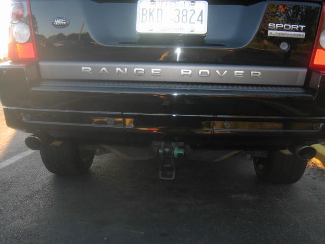 Showoff Your Rangie!  **RangeRovers.net Sport Gallery**-img_0649.jpg