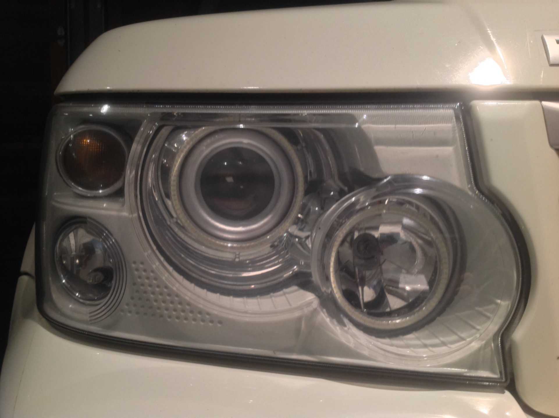 How to install halos or paint headlight bezels pics-img_0683.jpg