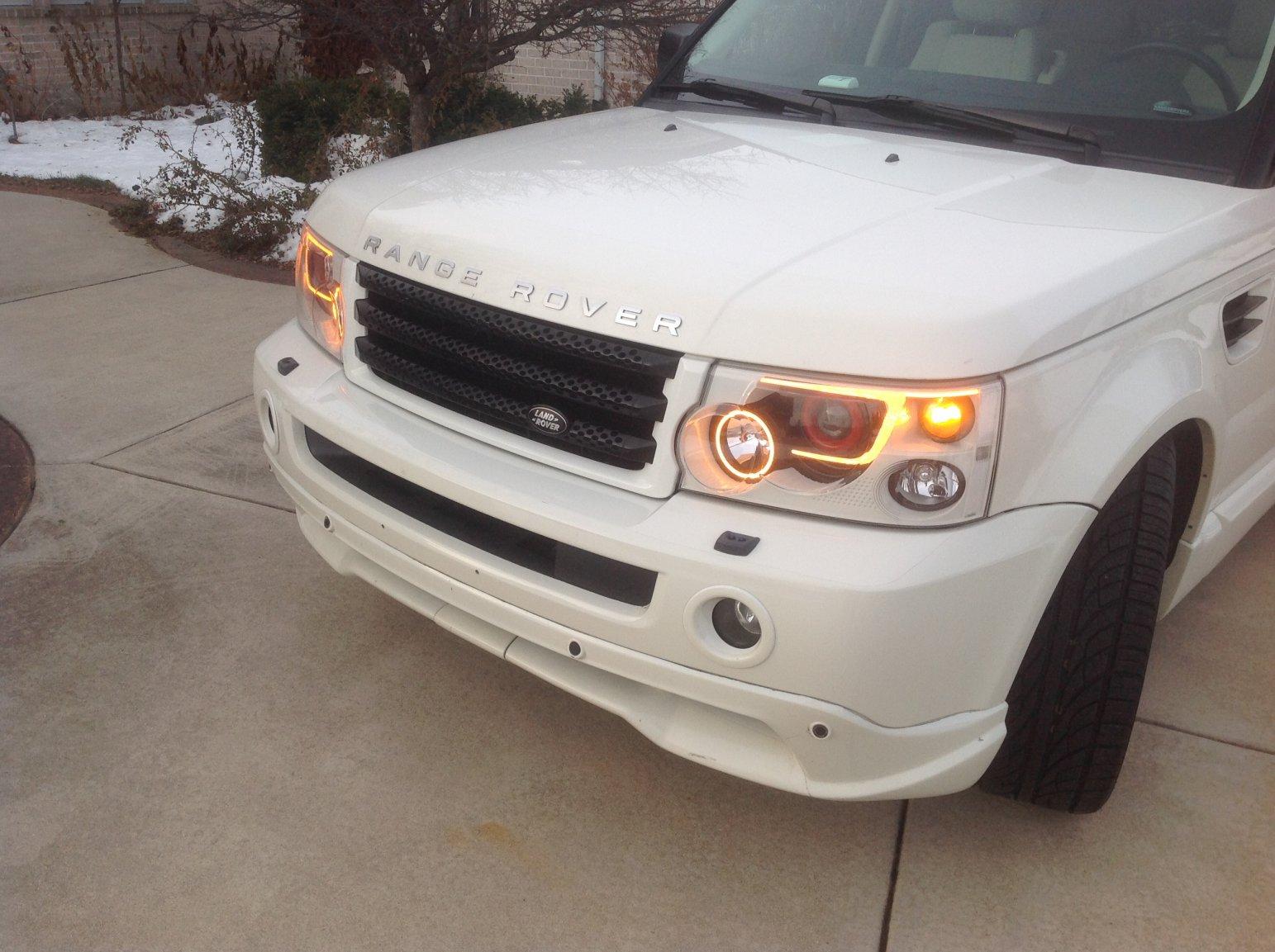 How to install halos or paint headlight bezels pics-img_0703.jpg
