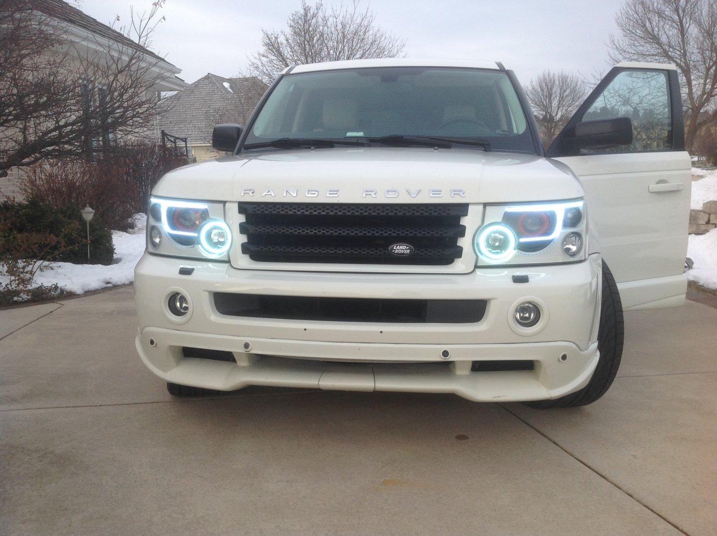 How to install halos or paint headlight bezels pics-img_0708.jpg