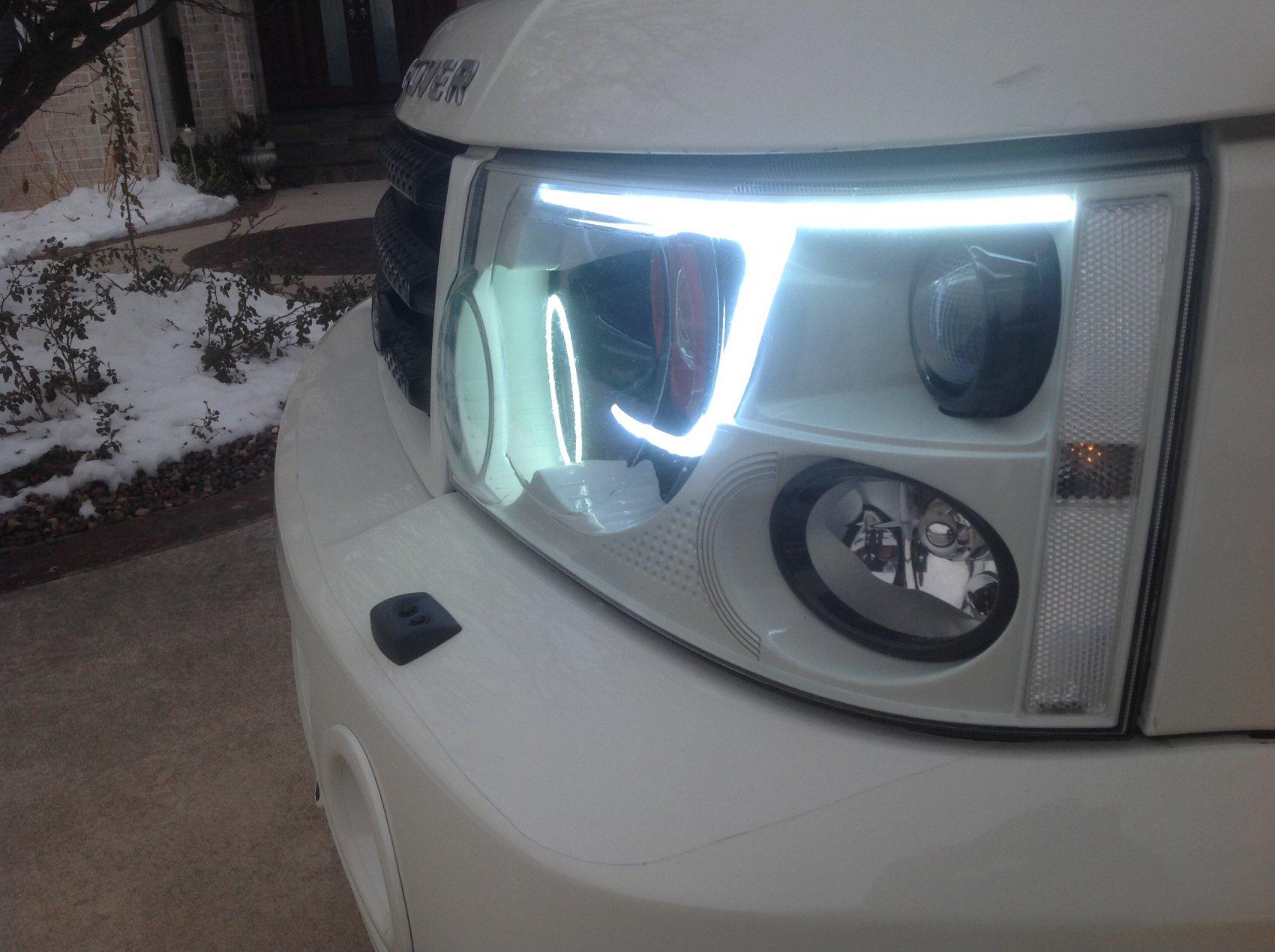 How to install halos or paint headlight bezels pics-img_0710.jpg
