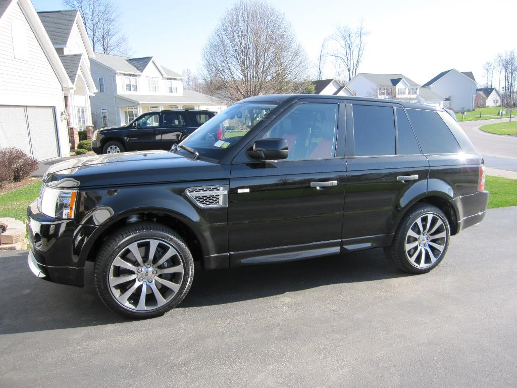 Showoff Your Rangie!  **RangeRovers.net Sport Gallery**-img_1055.jpg