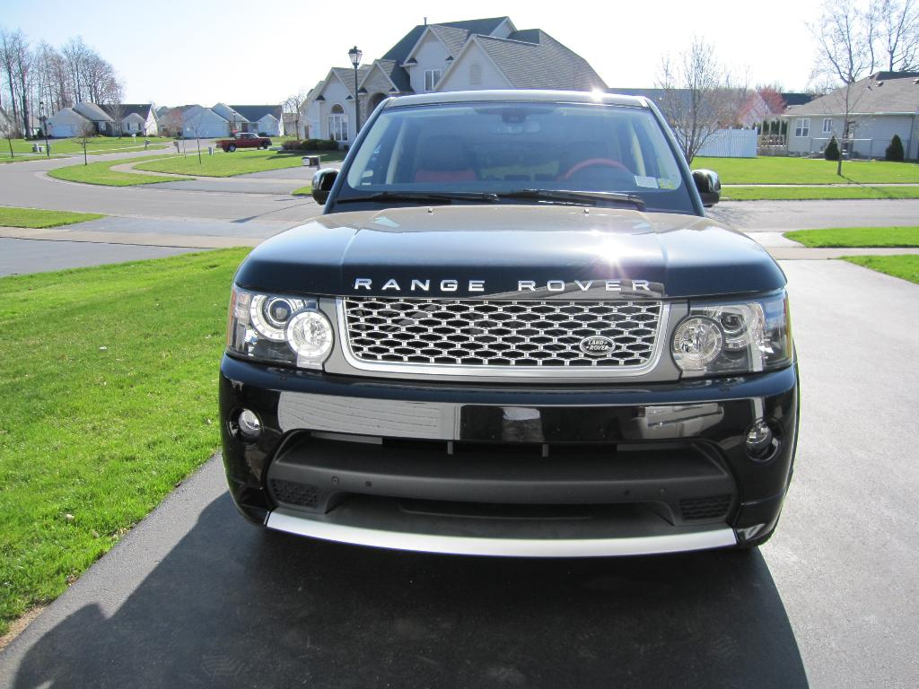 Showoff Your Rangie!  **RangeRovers.net Sport Gallery**-img_1056.jpg