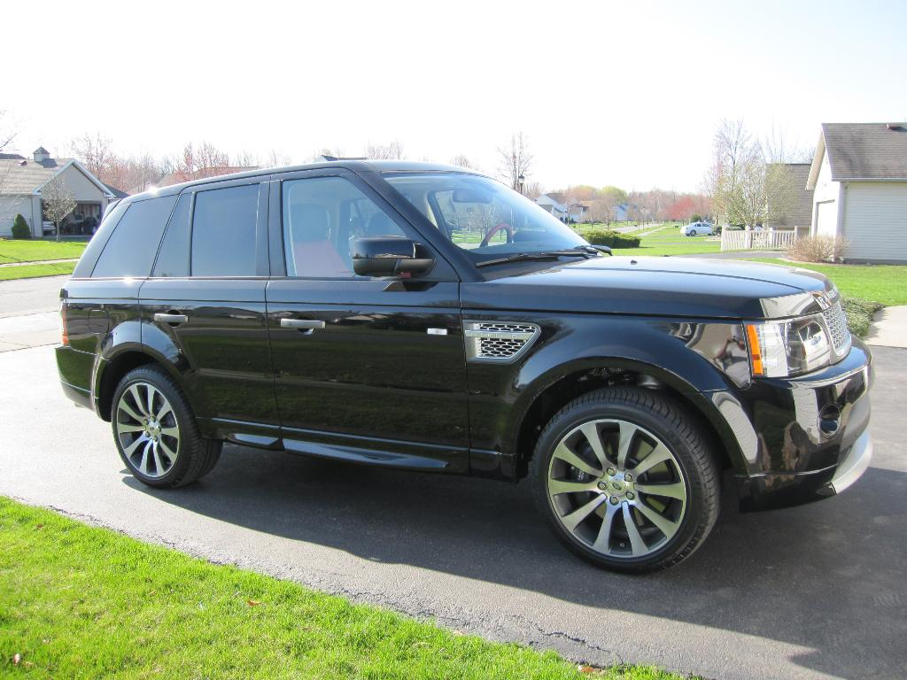 Showoff Your Rangie!  **RangeRovers.net Sport Gallery**-img_1057.jpg