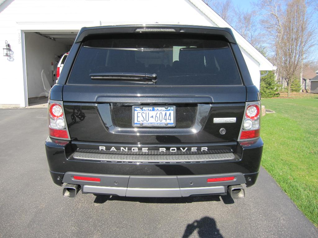 Showoff Your Rangie!  **RangeRovers.net Sport Gallery**-img_1058.jpg