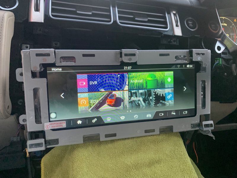 Alternate Replacement Head Units for older L405's-img_1190.jpg