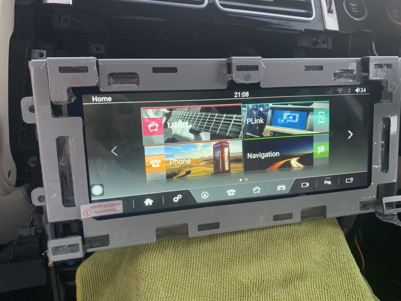Alternate Replacement Head Units for older L405's-img_1191.jpg