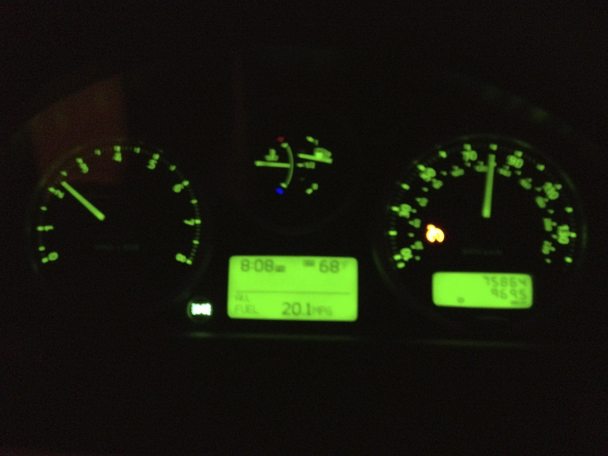 Your average mileage/month?-img_1576.jpg