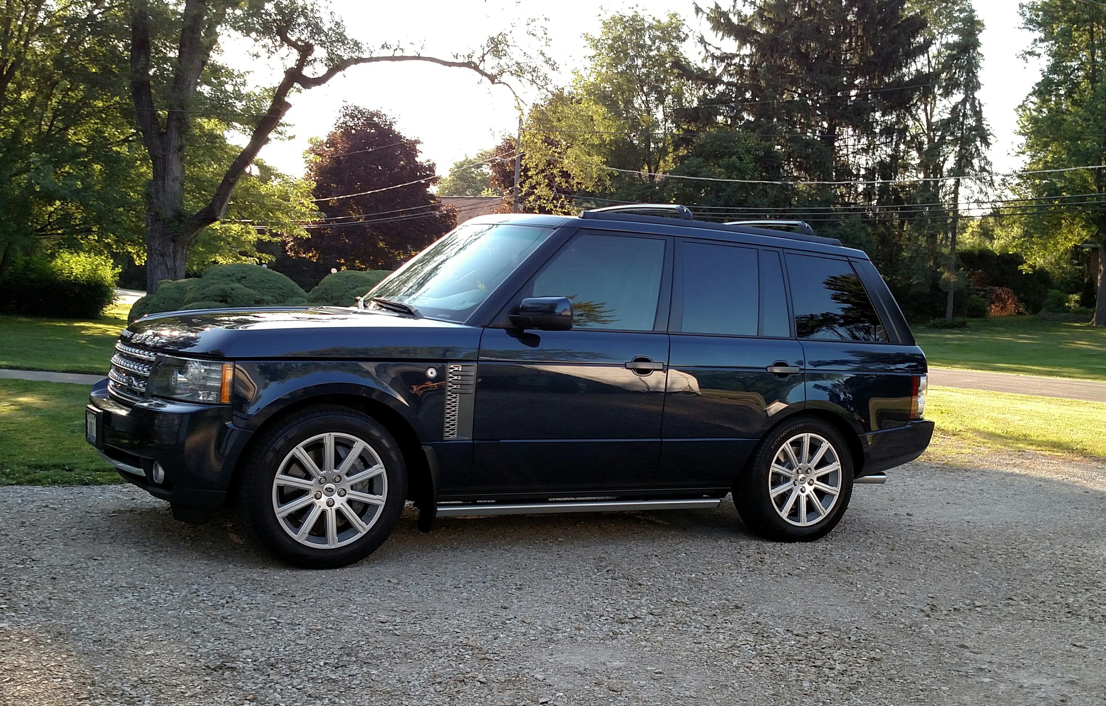 2010-2012 Range Rover S/C - Brake Pad Life & Suggestions-img_20160714_142704.jpg