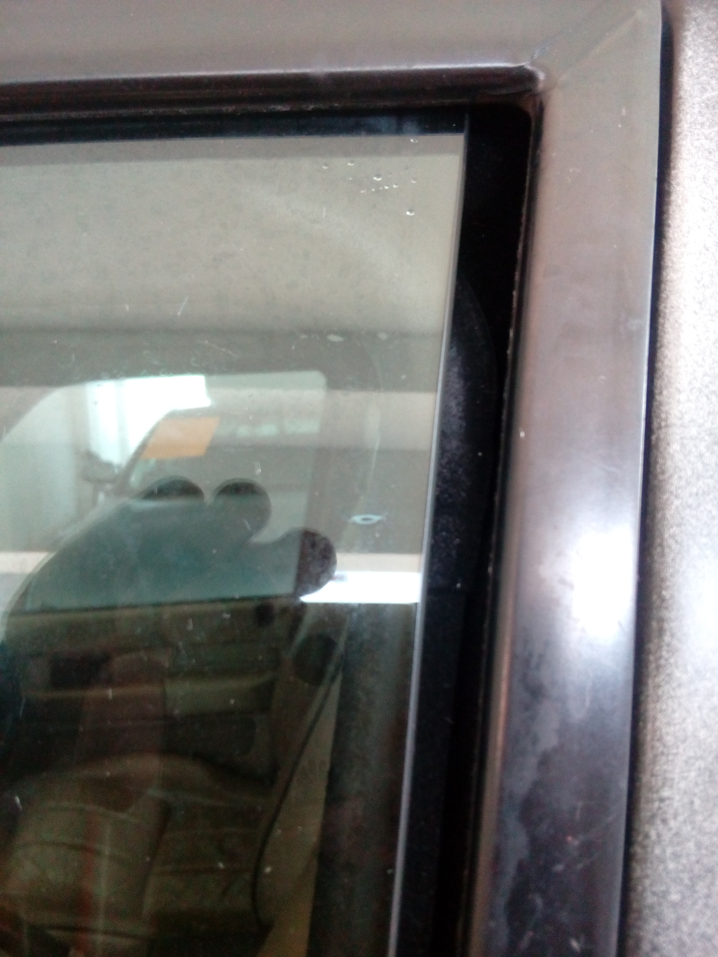 Front Window Glass-img_20190616_135108.jpg