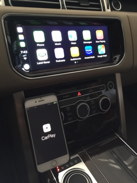 Alternate Replacement Head Units for older L405's-img_2466.jpg