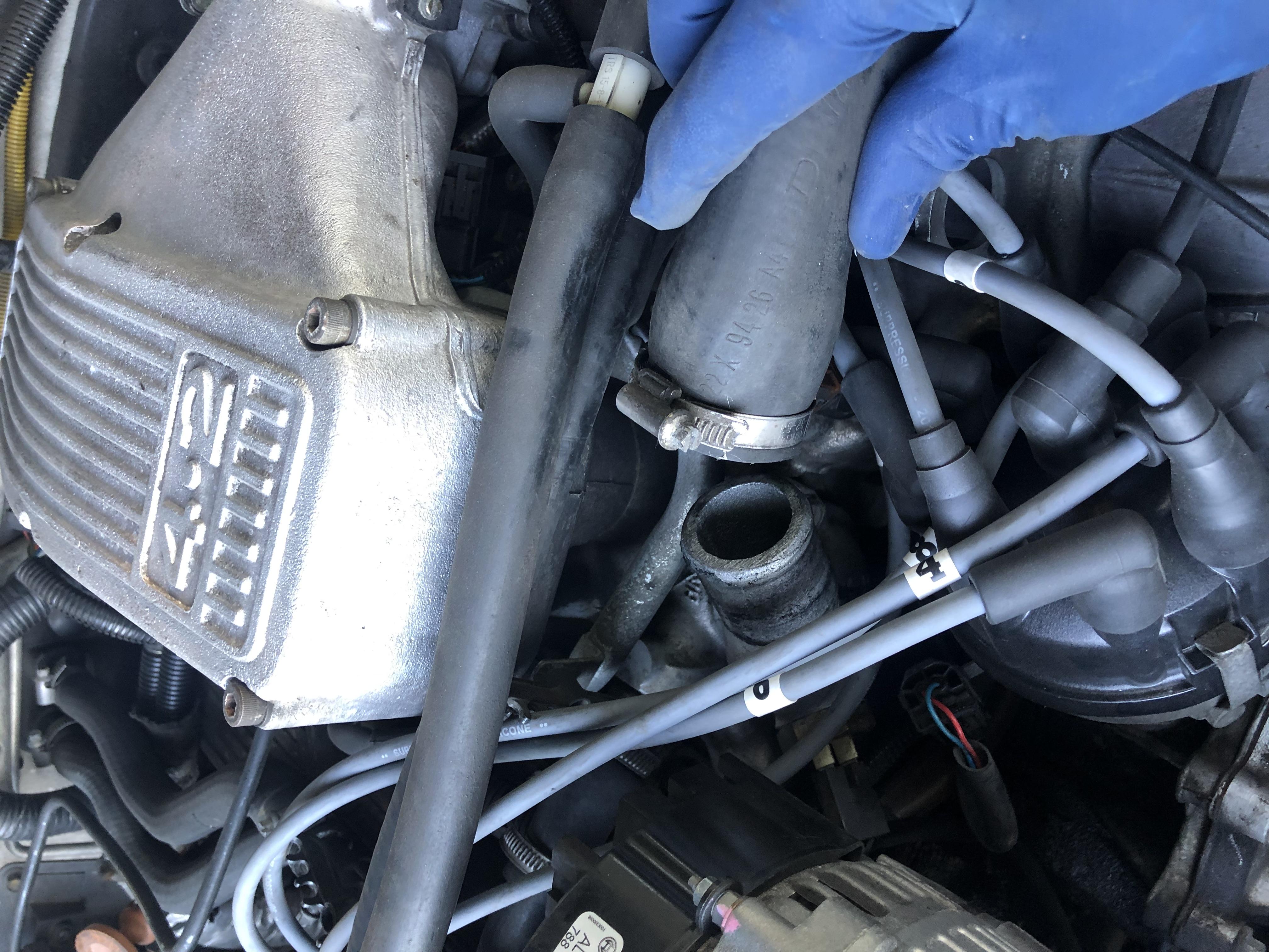 Coolant Below thermostat-img_2686.jpg