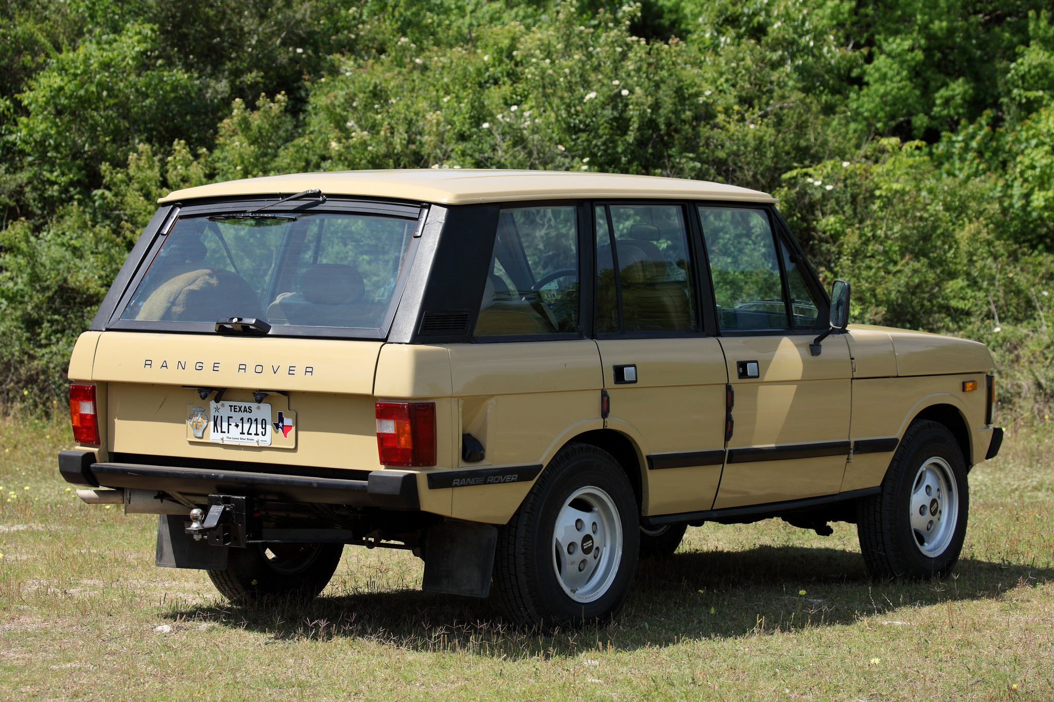 New member, first time Rover owner - 1987 RRC-img_2810_canon-eos-5d-mark-ii_0_117mm_7.1_200s_2048x1536.jpg