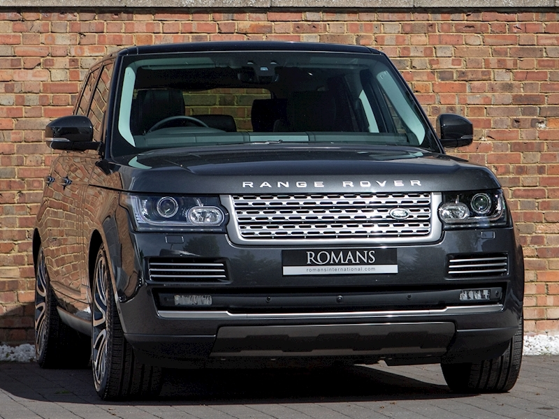Range Rover 4.4 SDV8 Autobiography For Sale-img_39205-medium.jpg