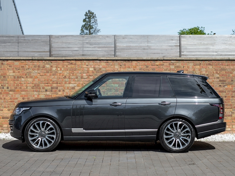 Range Rover 4.4 SDV8 Autobiography For Sale-img_39206-medium.jpg