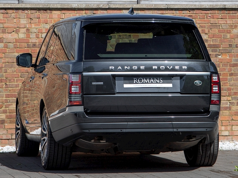 Range Rover 4.4 SDV8 Autobiography For Sale-img_39207-medium.jpg