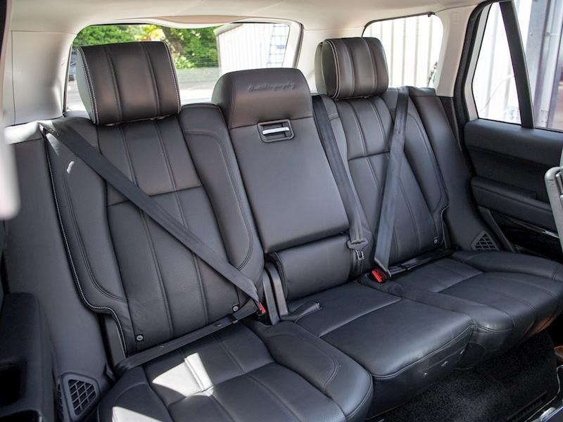 Range Rover 4.4 SDV8 Autobiography For Sale-img_39217-medium.jpg