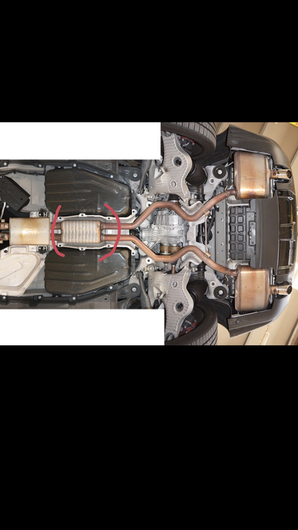 RR Sport HST v6 resonator delete-img_4592.jpg