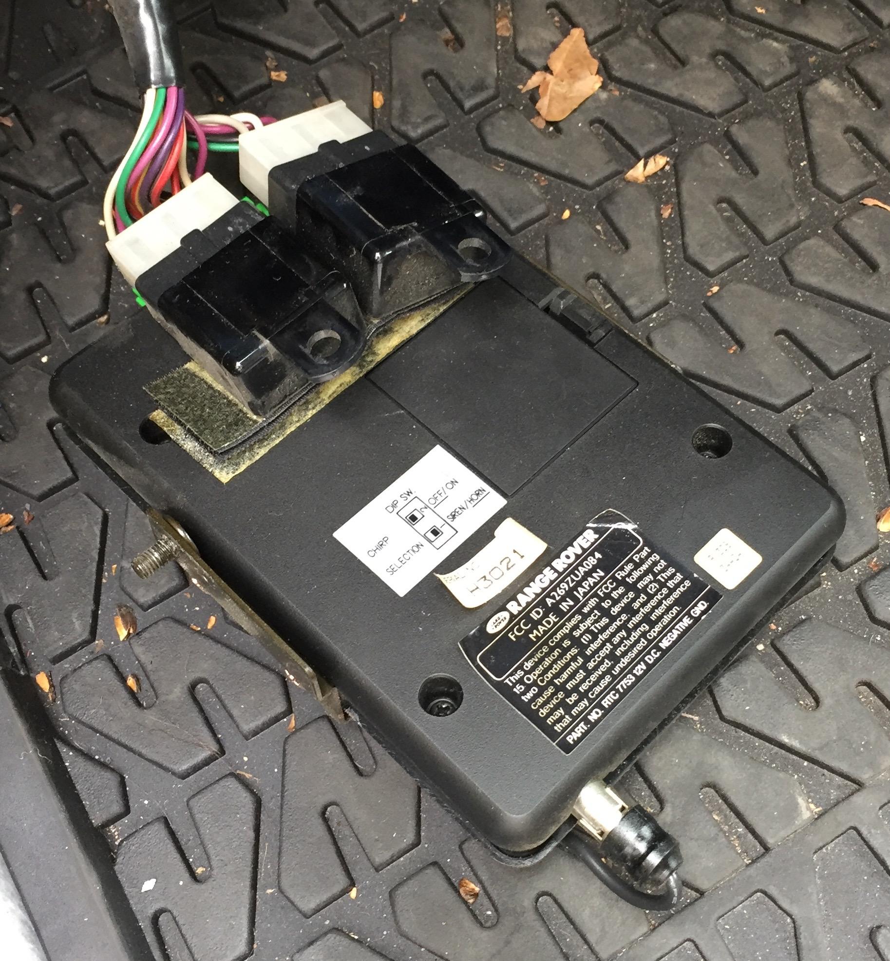 Remote Key Fob programming MY 93-img_5160.jpg