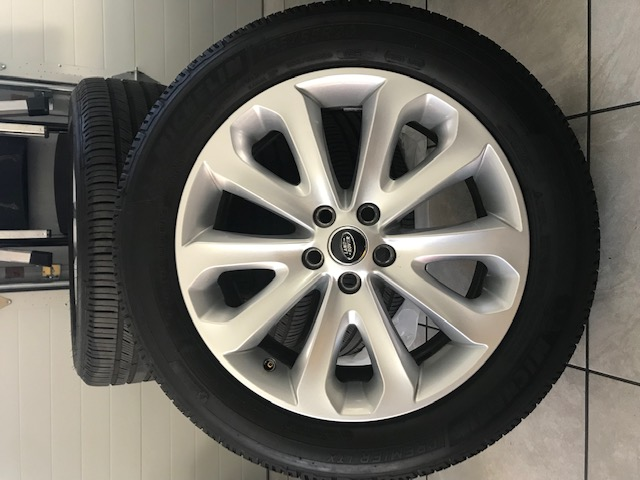 """Wheels Size 22"""" vs all others....-img_6477.jpg"""