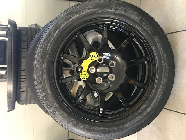 """Wheels Size 22"""" vs all others....-img_6478.jpg"""