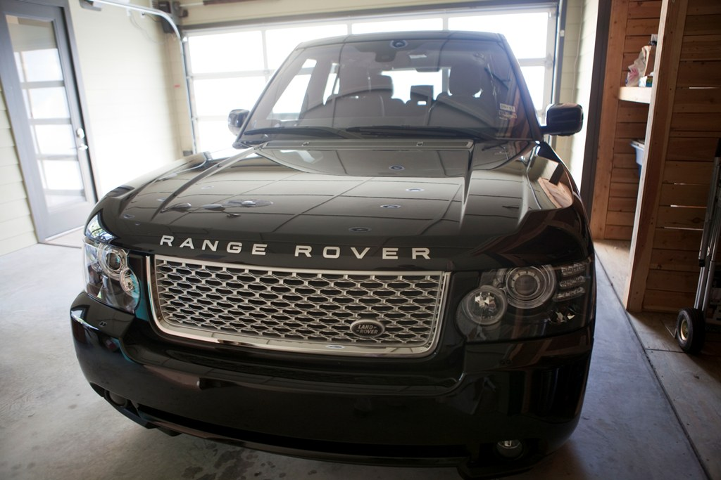 ok lets see some pics of these full size rovers-img_6591.jpg