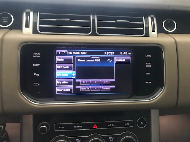 Alternate Replacement Head Units for older L405's-img_6651.jpg