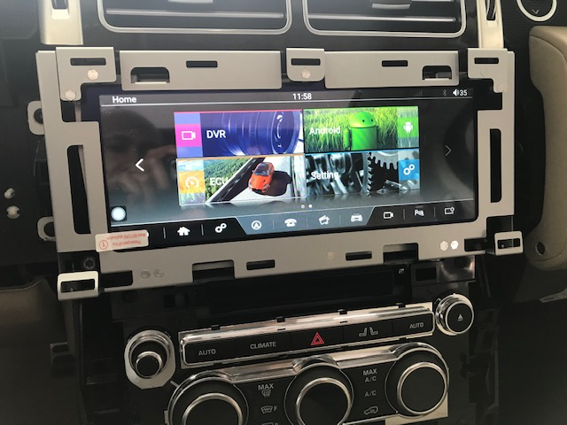 Alternate Replacement Head Units for older L405's-img_6696.jpg