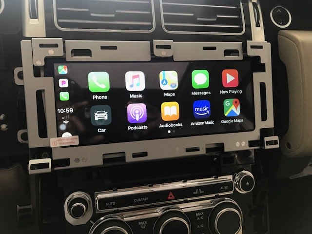 Alternate Replacement Head Units for older L405's-img_6697.jpg