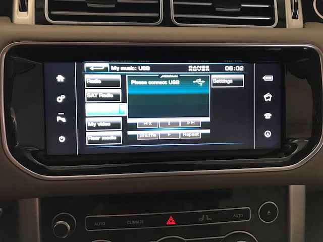 Alternate Replacement Head Units for older L405's-img_6984.jpg