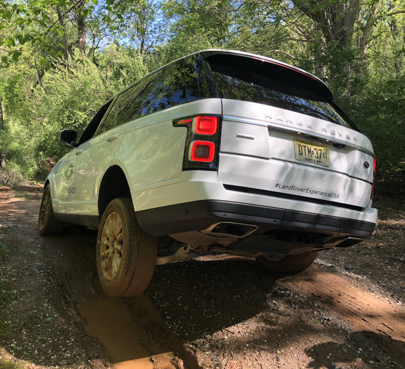 Land Rover Experience - Biltmore in Asheville 4/2019-img_9997.jpg
