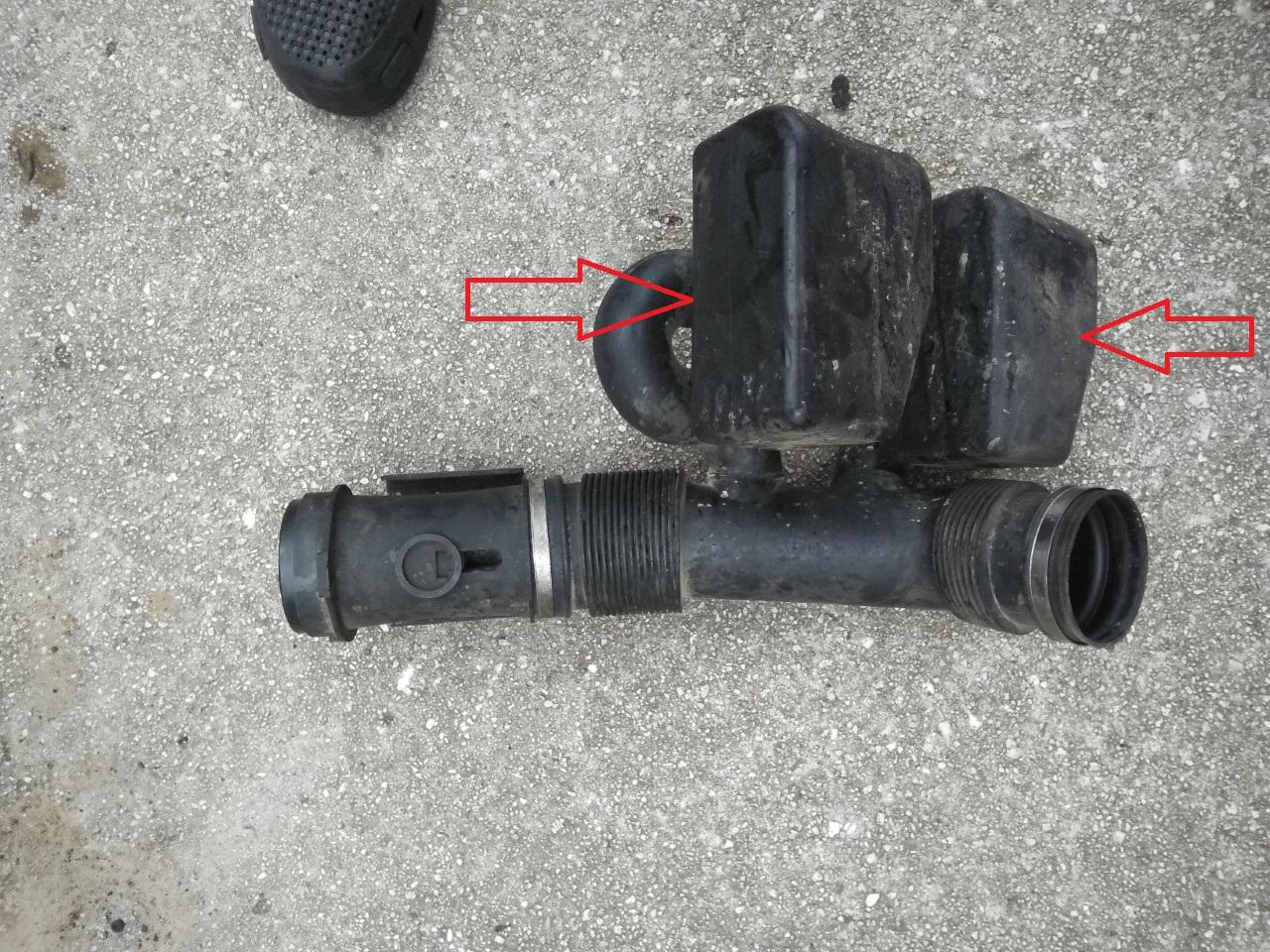 GEMS intake pipe-intake.jpg
