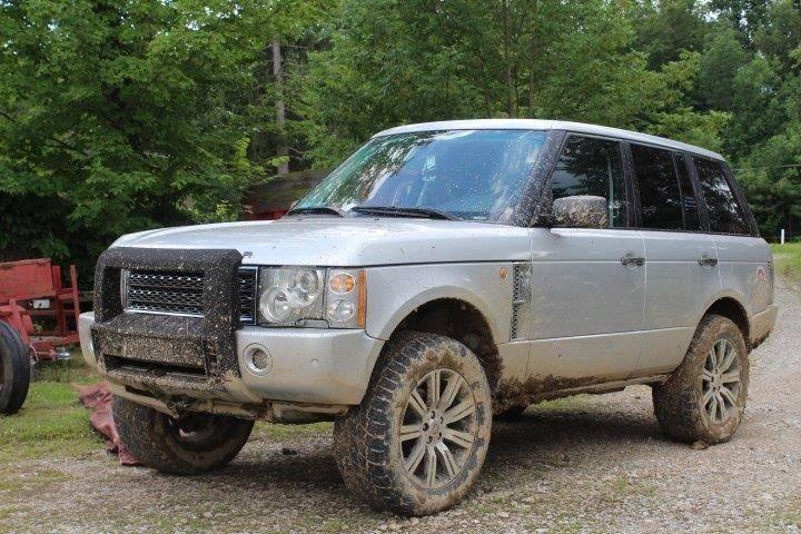Range Rover L322 (2005-2012) Lift Kit-l322-off-road-2.jpg